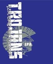 LPA Spirit Shirts