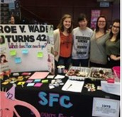 Students For Choice