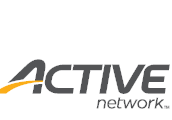 About ACTIVE Network