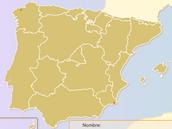 CENTRALES DE PETRÓLEO EN ESPAÑA