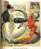 Banking Reforms