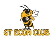 Econ Club