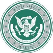 K-8 Charter School Serving the Del Rey Community