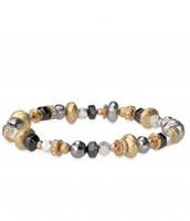 **sold**Moxie Stretch Bracelet, Orig $29, sale $12