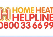 Home Heat Helpline UK