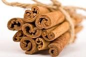 Cinnamon Bark EO