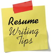 Is Your Resume A Wrinkled Suit?