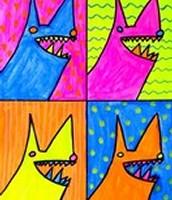 96. Shark Dog: A Brilliant Mistake