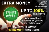 3M提供最好的金融投资服务