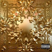 Watch the Throne, 2011
