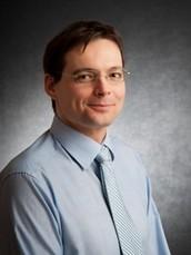 Mark Dr Adorjan