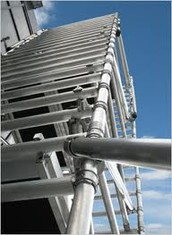 Tower Scaffold Training - FINAL SPACES