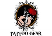 Our shop is were all tattoo ideas comes to life!