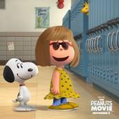 Mrs. Polenz
