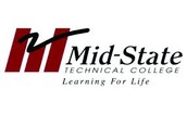 Mid-State Technical College