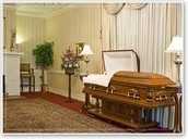 Your Worry Free Funeral Home