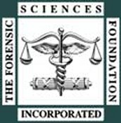 The Forensics Science Foundation