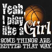 It's TRUE!!!!!