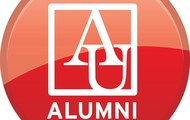 AU Latino Alumni Alliance