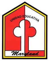 Unidad Educativa Maryland - Nivel Superior