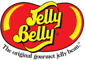 What is Jelly Belly?