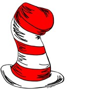 Read Across America - March 4