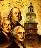 Founding Fathers!