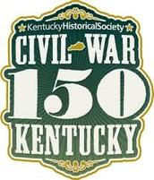 150th Civil War Anniversary Book Club