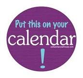 HCLA Events & Activities: