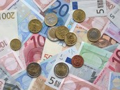 Currency in France