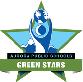 Aurora Public School's Energy & Sustainability Report 2015-2016