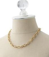 Christina Link Necklace