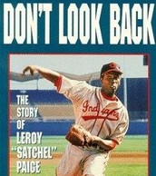 The story of Satchel Paige