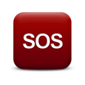 Red Sos