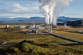 5 Facts about Geothermal Energy!!!
