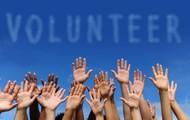Volunteering is Important!