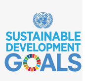 iEARN Projects Align to the UN Sustainable Development Goals