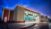 Harmony School of Innovation, Fort Worth