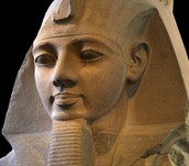 Ramses the 2nd