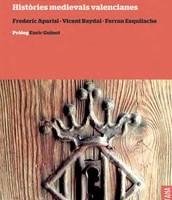 Històries Medievals Valencianes