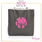 Congrats to those that have earned the Around Town Tote!!!