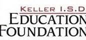 KISD Education Foundation Teacher Grants