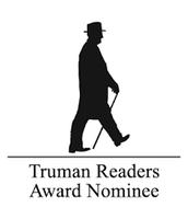 Truman Reading Club (Grades 6-8)