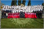 Spartan Regiment