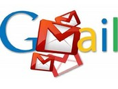 Otvoris G-mail