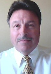 Joseph A. Deluca