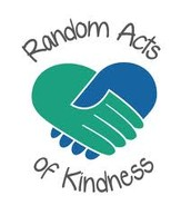 Random Acts of Kindness Can Change the World!