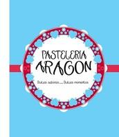 """""""Pastelería Aragón"""""""