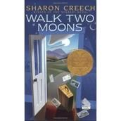 Summary of Walk Two Moons