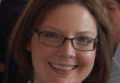 Cheryl Patton, Senior Team Leader